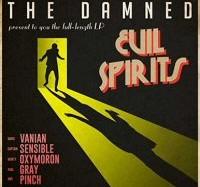 the-damned-evil-spirits-album