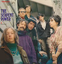 the-serpent-power-album-portada