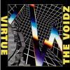the-voidz-virtue-album