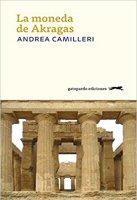 andrea-camillleri-moneda-akragas-novela