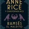 anne-rice-ramses-maldito