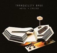 arctic-monkeys-tranquility-base-hotel-casino-album