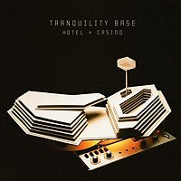 arctic-monkeys-tranquility-base-hotel-casino-album