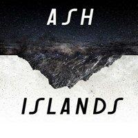 ash-islands-album