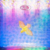 belly-dove-album