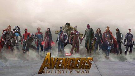 box-office-infinity-war-avengers
