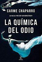 carme-chaparro-quimica-odio-novela