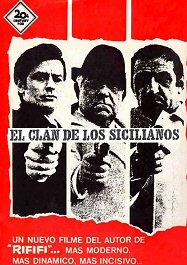 clan-sicilianos-cartel-espanol