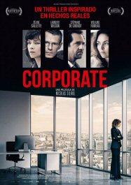corporate-cartel-espanol