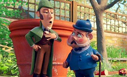 critica-sherlock-gnomes