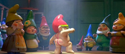 criticas-sherlock-gnomes-foto