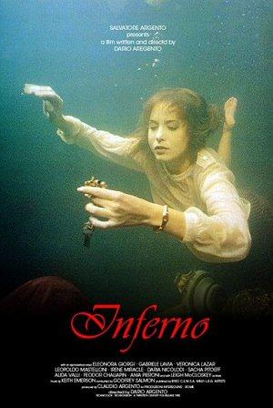 dario-argento-inferno-peliculas
