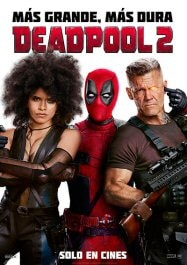 deadpool2-cartel-espanol