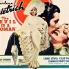 devil-woman-marlene-dietrich-poster