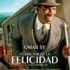 doctor-felicidad-cartel-espanol