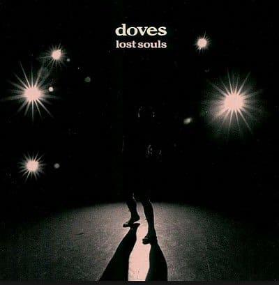 doves-lost-souls-album-cover