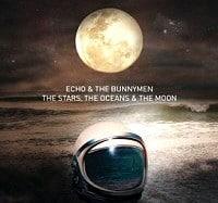 echo-bunnymen-stars-oceans-moon-album