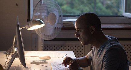 el-autor-foto-critica-gutierrez