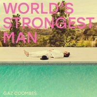 gaz-coombes-worlds-strongest-man-discos