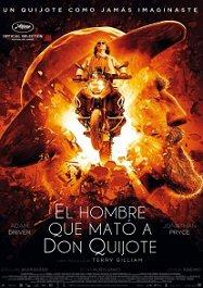 hombre-mato-don-quijote-cartel