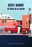 kent-haruf-al-final-tarde-novela