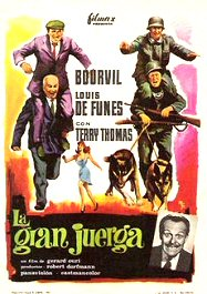 la-gran-juerga-cartel-espanol
