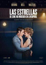las-estrellas-cine-mueren-liverpool-cartel
