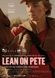 lean-on-pete-cartel-espanol