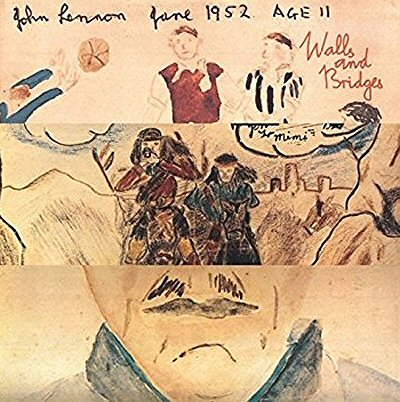 lennon-walls-and-bridges-cover