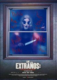 los-extranos-caceria-nocturna-espanol