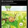 luis-sepulvedad-historia-caracol-novelas