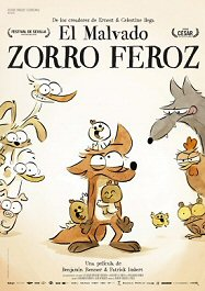malvado-zorro-feroz-cartel-espanol