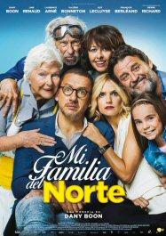 mi-familia-norte-cartel-espanol