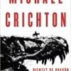 michael-crichton-dientes-dragon