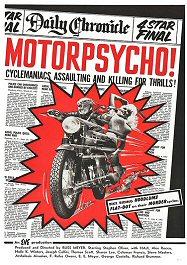 motorpsycho-cartel-pelicula-meyer