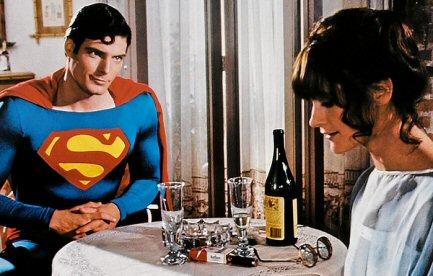 muere-margot-kidder-superman-christopher-reeve
