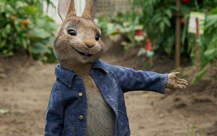 noticia-secuela-peter-rabbit