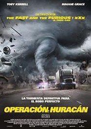 operacion-huracan-cartel-espanol
