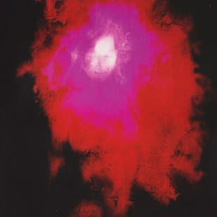 porcupine-tree-up-the-downstair-album