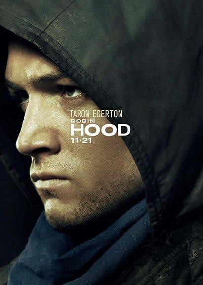 poster-robin-hood-taron-egerton