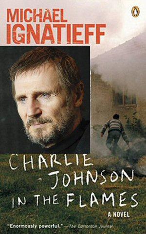 reparto-charlie-johnson-in-flames-liam-neeson