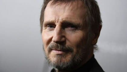 reparto-liam-neeson-men-black-spinoff