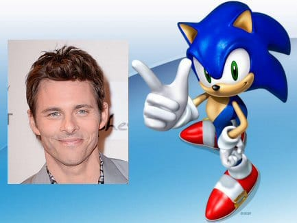 reparto-sonic-james-marsden