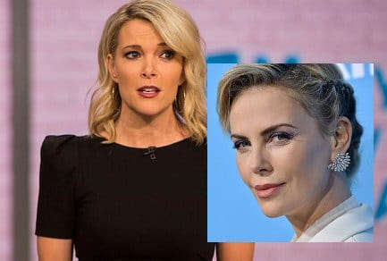 reparto-theron-megyn-kelly