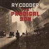 ry-cooder-the-prodigal-son-album