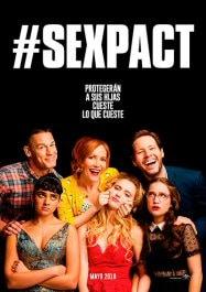 sexpact-cartel-espanol