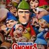 sherlock-gnomes-cartel-espanol