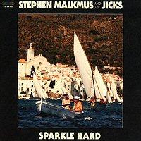 stephen-malkmus-sparkle-hard-album