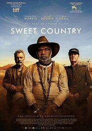 sweet-country-cartel-espanol