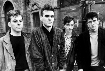 the-smiths-canciones-foto